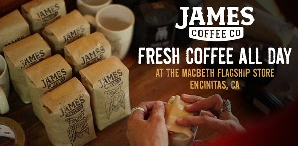 james-coffee-flipper