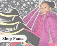Shop Puma