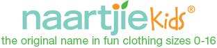 naartjiekids - the original name in fun clothing sizes 0-16