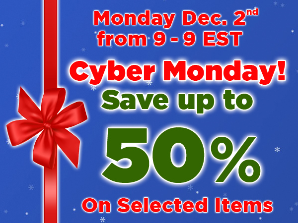 Cyber-Monday-email