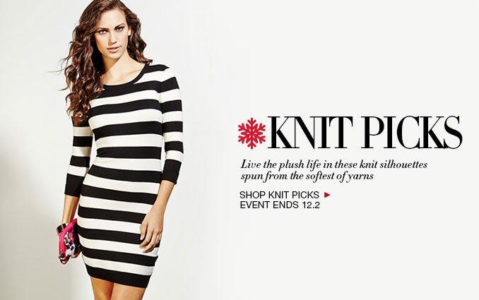 Shop Sweater Dresses for Women