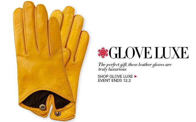 Shop Leather Gloves for Women