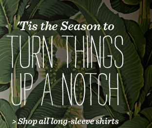 Shop All Long-Sleeve Shirts