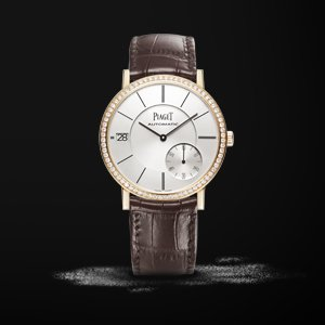 Piaget Altiplano watch - G0A38139