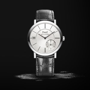 Piaget Altiplano watch - G0A38130