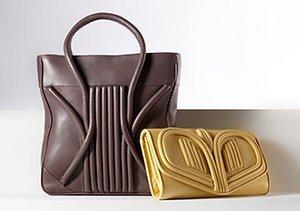 Classic Chic: Designer Handbags