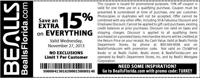 Click to print in-store coupons