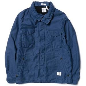 "Bedwin ""Gordon"" M-65 Field Jkt"