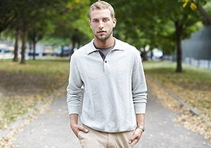 $59 & Under: Shirts & Sweaters