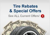 See ALL Current Offers!