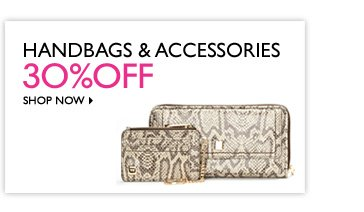 Click here to shop  handbags&accessories.