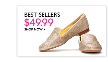 Click here to shop best sellers.