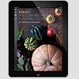 Food52 App