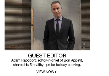 Guest Editor
