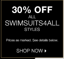 Shop 30% off all swimsuitsforall Styles
