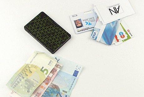 Victoria Wallet