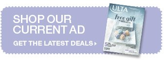 Get the Latest Deals - Shop our Current Ad