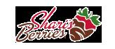 Shari's Berries®