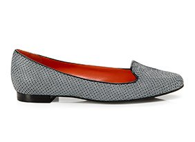 164082-hep-flawless-flats-11-27-13_two_up