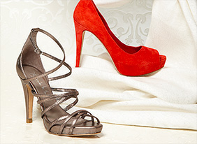 163098-hep-11-27-13_dress_shoes_ft_nicole_miller_gr_1_two_up
