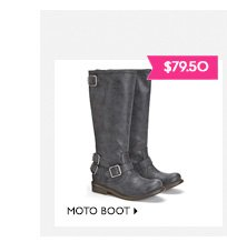 Click here to shop moto.