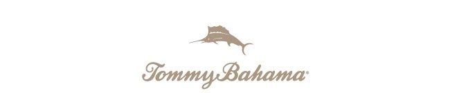 Shop Tommy Bahama