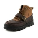 Mens Heworth Boot by Polo Ralph Lauren