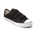 Vans Prison Issue Skate Shoe