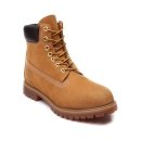 """Mens Timberland 6"""" Classic Boot"""