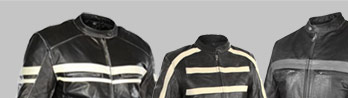 Motorcycle Jackets On Sale + 15% OFF!