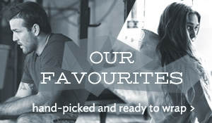 see our favourites