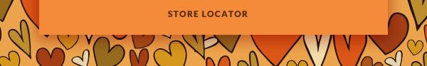 Store Locator