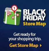 Get Store Map