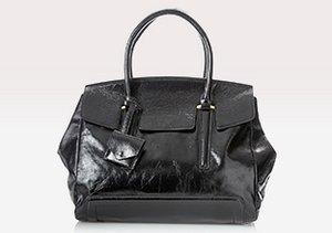 Winter Update: Work Bags
