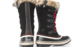 Sorel for Women