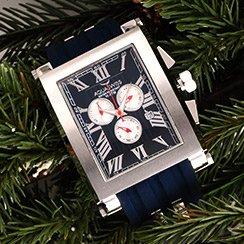 Made in Switzerland Watches: Aquaswiss, Rama Swiss & more