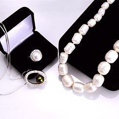 Pearls under $10