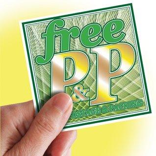 Free P+P