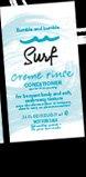 Surf Conditioner sample