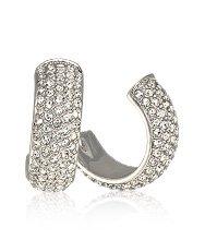 Palace Pierced Earrings
