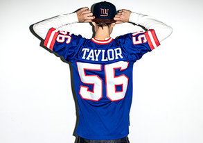 Shop NFL Throwback Hats & Jerseys