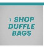 Shop Duffle Bags