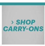 Shop Carry On Bags