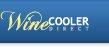 Wine Cooler Direct