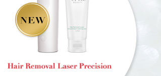 Hair Removal Laser Precision