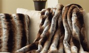 Donna Salyers' Fabulous Furs | Shop Now