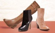 Thankful For Fabulous Shoes | Shop Now