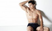 Emporio Armani Underwear | Shop Now