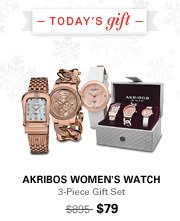 Shop Today's Gift