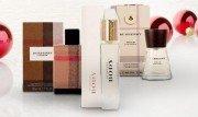 Burberry Fragrances | Shop Now